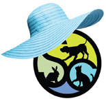 LogowithSunhat
